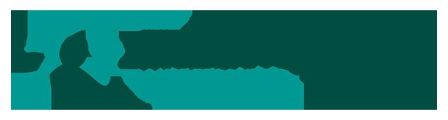 El Árbol de la Vida – Amèrica Logo